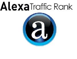 ابزار نمایش رتبه الکسا, ابزار رتبه الکسا, مشاهده رتبه الکسا, کاهش رتبه الکسا وب, رتبه الکسا, alexa