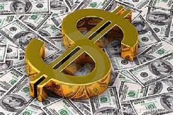 ابزار نمایش نرخ ارز , ابزار قیمت ارز, نرخ ارز, قیمت ارز
