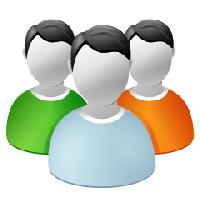 ابزار نمایش تعداد افراد آنلاین, ابزار نمایش تعداد کاربران انلاین, ابزار کاربران حاضر, ابزار تعداد کاربران انلاین