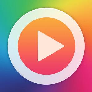 ابزار پخش آنلاین موزیک, ابزار پخش موزیک آنلاین, ابزار پخش کننده آنلاین آهنگ, ابزار پخش, پخش انلاین موسیقی, ابزار پخش کننده, پخش موزیک انلاین