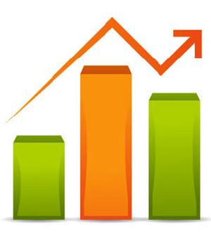 ابزار نمایش آمار بازدید, ابزار آمارگیر وبلاگ, ابزار آمارگیر سایت, ابزار نمایش آمار , ابزار نمایش بازدید, امارگیر