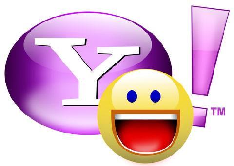 ابزار نمایش وضعیت یاهو مسنجر, برنامه نمایش دهنده وضعیت یاهو, ابزار نمایشگر وضعیت یاهو.وضعیت یاهو, yahoo messenger